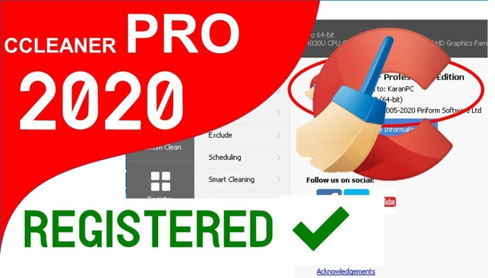 ban-co-the-tai-ccleaner-mien-phi